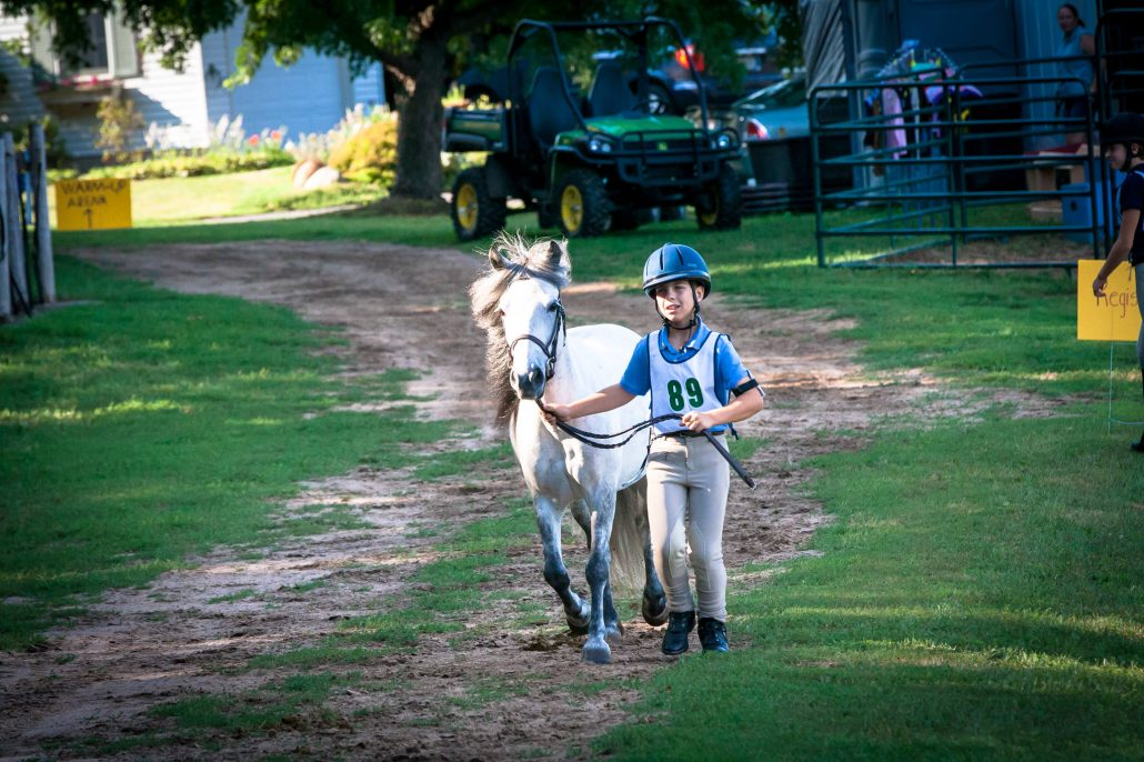 Northern_Lakes_Region_Pony_Club_Jumping_Rally_Event_Photography_011