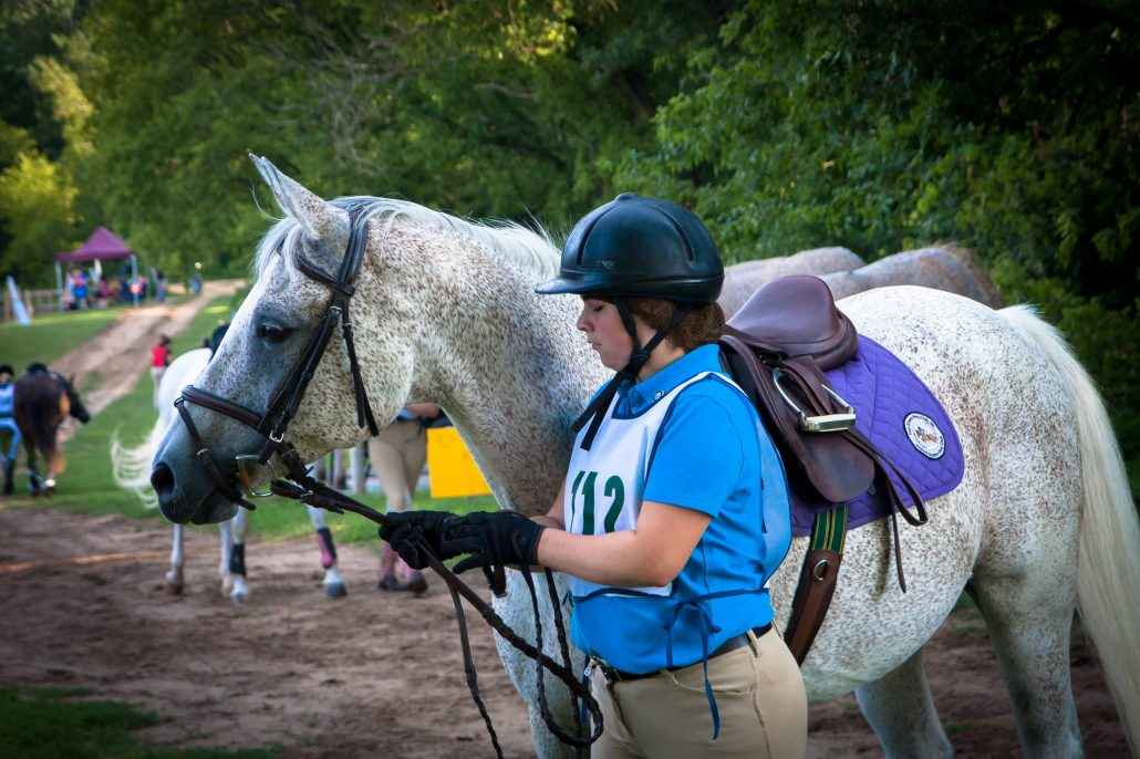 Northern_Lakes_Region_Pony_Club_Jumping_Rally_Event_Photography_014