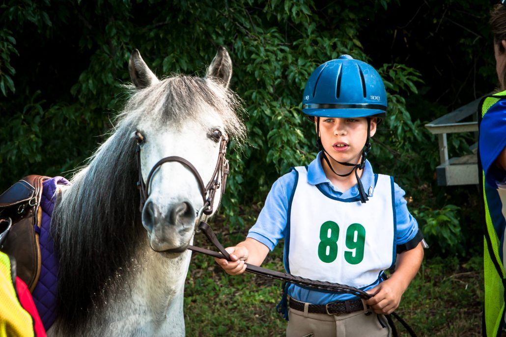 Northern_Lakes_Region_Pony_Club_Jumping_Rally_Event_Photography_022