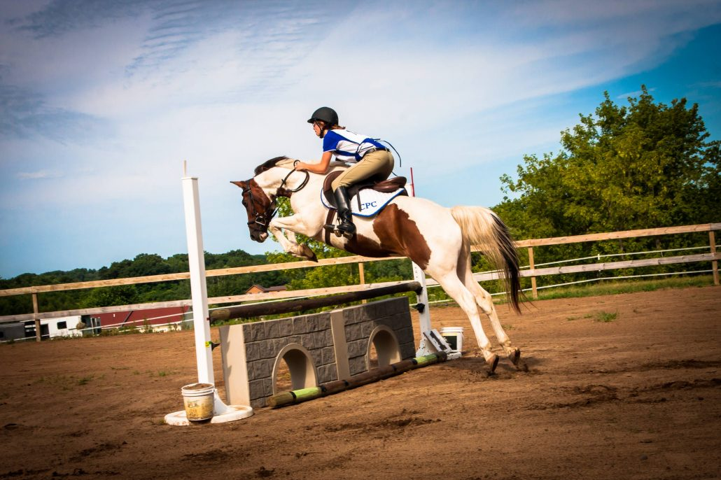 Northern_Lakes_Region_Pony_Club_Jumping_Rally_Event_Photography_025
