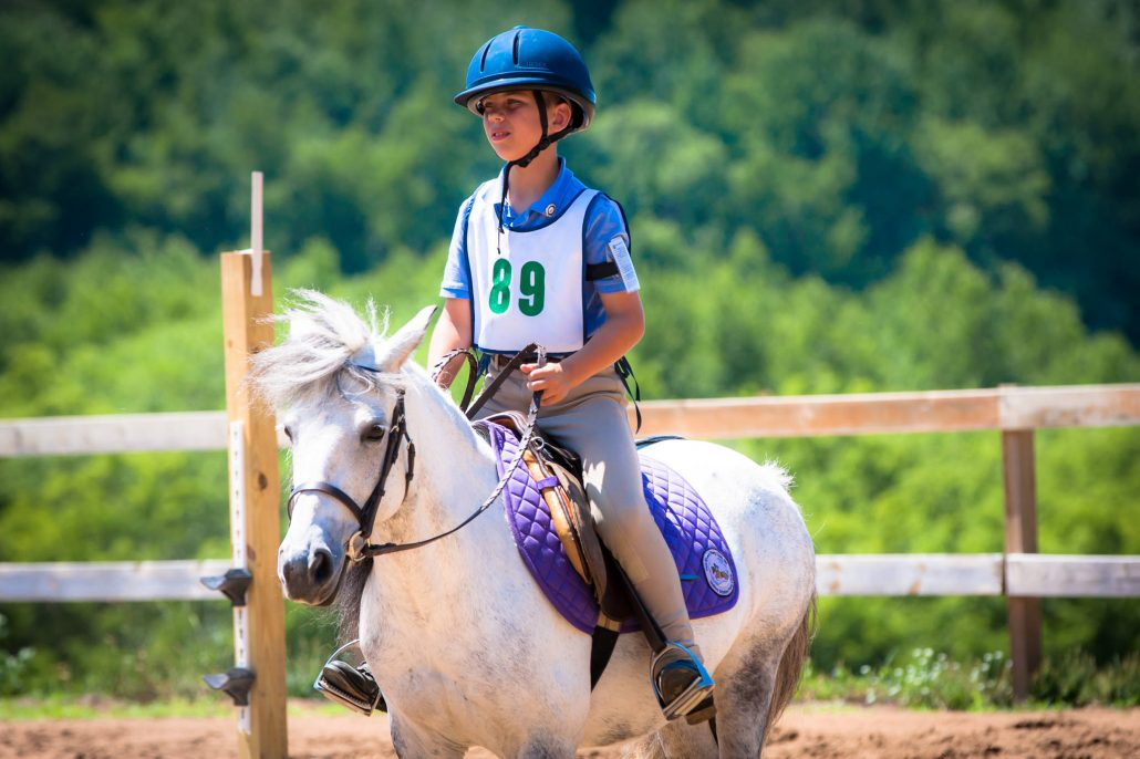 Northern_Lakes_Region_Pony_Club_Jumping_Rally_Event_Photography_048