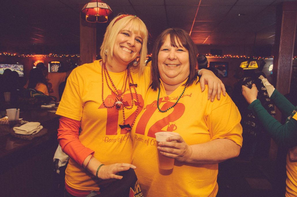12_Bars_of_Christmas_Menomonie_Charity_Event_Photography_Blog_010