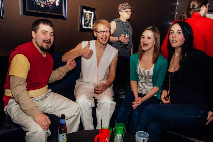 42_Lounge_8-Bit_80s_Cosplay_Party_009