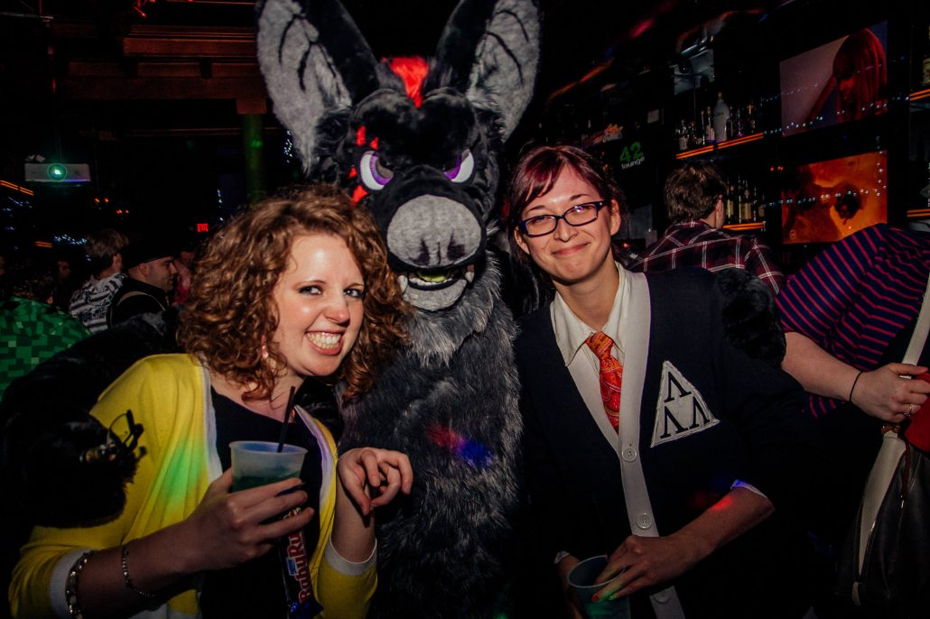 42_Lounge_8-Bit_80s_Cosplay_Party_017