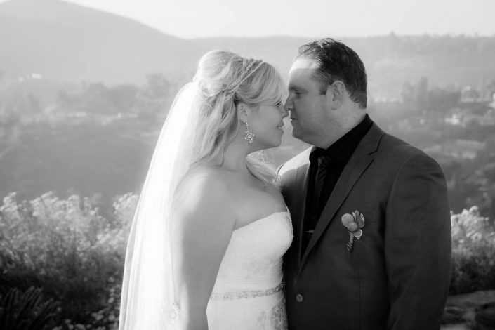April_Steven_San_Diego_Wedding_Photography_039