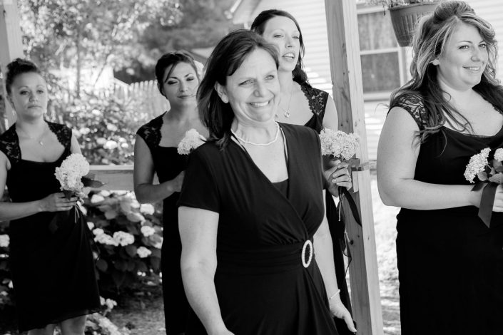 Jennifer_Brad_Delafield_Wedding_Photography_032