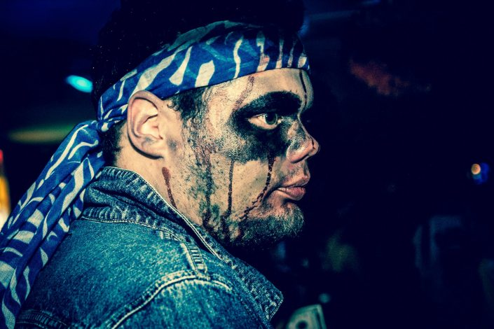 Zombie_Pub_Crawl_Menomonie_Wisconsin_October_2012_Bar_and_Event_Photography_108