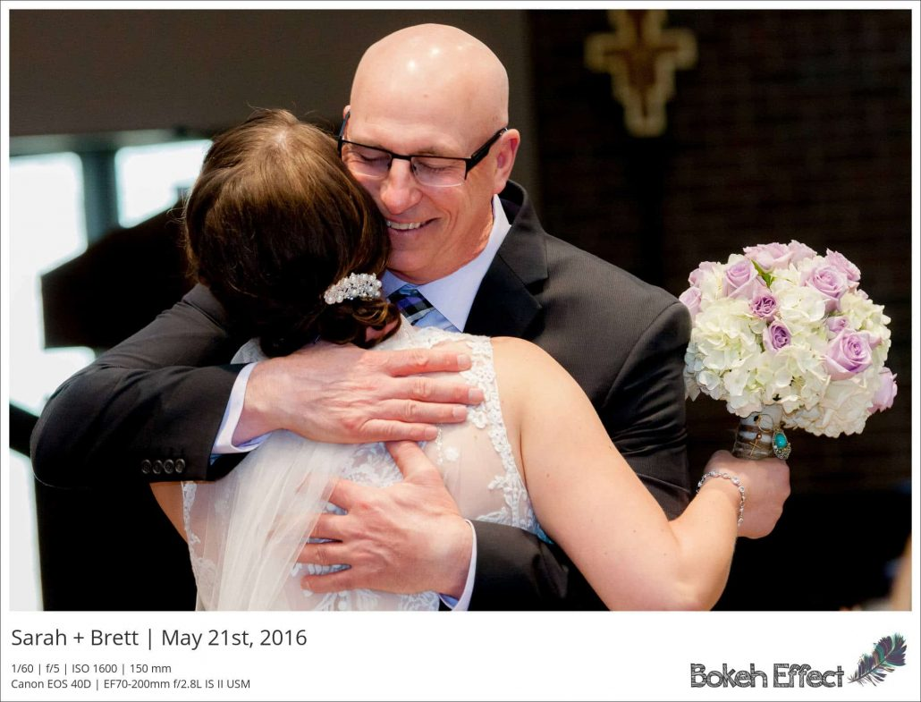 Sarah + Brett | May 21st, 2016 | Milwaukee Wedding Photography