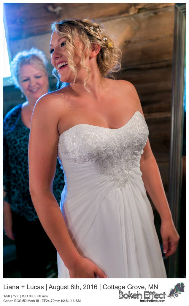 Liana_Lucas_Cottage_Grove_Wedding_Photography_20160806_124940