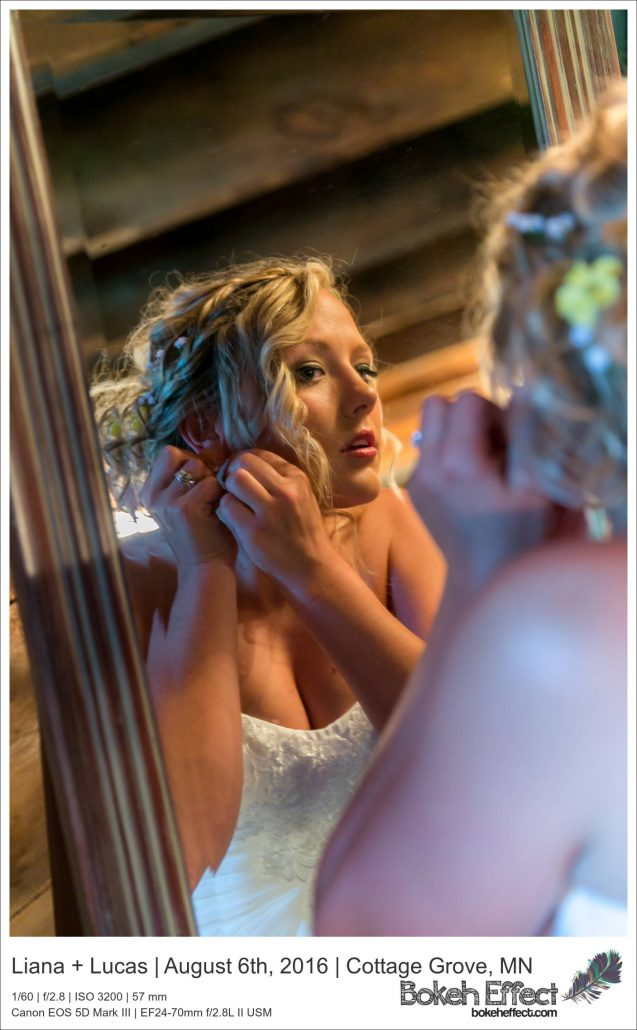 Liana_Lucas_Cottage_Grove_Wedding_Photography_20160806_125150