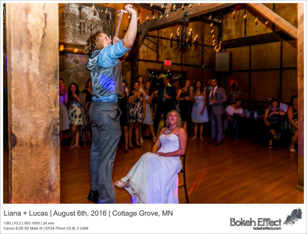 Liana_Lucas_Cottage_Grove_Wedding_Photography_20160806_210951